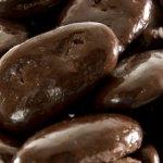 Dark Chocolate 4