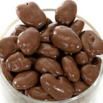 milkchocolate1