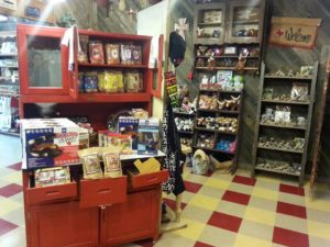 inside-of-wf-store-1