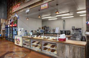 inside-hen-store-3